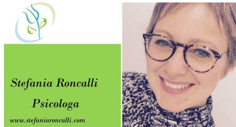 Studio di psicologia: servizi e proposte